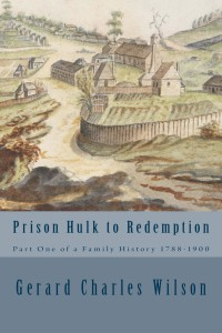 Prison_Hulk_to_Redem_Cover_for_Kindle (2)